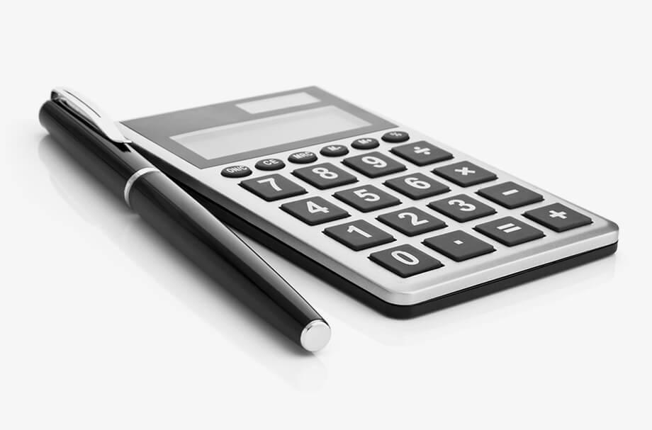 Hotelmeister - Registrierkassenpflicht - Automatische Rechnungserstellung - Steuerreform 2016